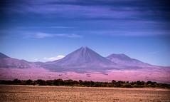Valle de la Luna - Moon Valley (Topedefusilar) Tags: chile color canon desert atacama valledelaluna desierto sudamerica sanpedrodeatacama desiertodeatacama moonvalley atacamadesert regióndeantofagasta t5i topedefusilar felipestuardo natgeonatgeochannelhistorydiscoverynatgeowildnwf