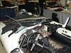 12 Jaguar E-Type Montage ws 02