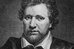 The A-Z of Richard Strauss: J is for Ben Jonson