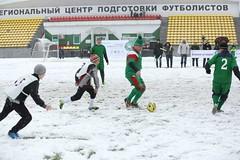 Futbol (1)