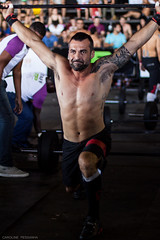 IMG_6687-2 (carolinepessanha) Tags: sports riodejaneiro rj workout esporte competio crossfit riocentro arnoldclassic stayfit arnoldclassicbrasil brwod braveschallengefit falandocrossfit