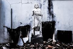 The Last Page. By J.Sanchez (jmsanchez94) Tags: cemetery neworleans lasvegasnevada