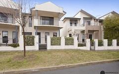 39 Katoomba Street, Harrison ACT