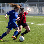 Petone v Brooklyn Northern Utd 13