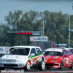 "Apex Racing, Slovakiaring WTCC <a style=""margin-left:10px; font-size:0.8em;"" href=""http://www.flickr.com/photos/90716636@N05/13981210978/"" target=""_blank"">@flickr</a>"