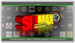 "SLIMax_Manager_v3.4 • <a style=""font-size:0.8em;"" href=""http://www.flickr.com/photos/71307805@N07/13999971888/"" target=""_blank"">View on Flickr</a>"