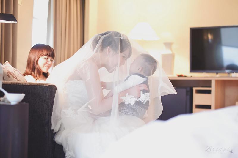 14002599162_1a50910fbf_b- 婚攝小寶,婚攝,婚禮攝影, 婚禮紀錄,寶寶寫真, 孕婦寫真,海外婚紗婚禮攝影, 自助婚紗, 婚紗攝影, 婚攝推薦, 婚紗攝影推薦, 孕婦寫真, 孕婦寫真推薦, 台北孕婦寫真, 宜蘭孕婦寫真, 台中孕婦寫真, 高雄孕婦寫真,台北自助婚紗, 宜蘭自助婚紗, 台中自助婚紗, 高雄自助, 海外自助婚紗, 台北婚攝, 孕婦寫真, 孕婦照, 台中婚禮紀錄, 婚攝小寶,婚攝,婚禮攝影, 婚禮紀錄,寶寶寫真, 孕婦寫真,海外婚紗婚禮攝影, 自助婚紗, 婚紗攝影, 婚攝推薦, 婚紗攝影推薦, 孕婦寫真, 孕婦寫真推薦, 台北孕婦寫真, 宜蘭孕婦寫真, 台中孕婦寫真, 高雄孕婦寫真,台北自助婚紗, 宜蘭自助婚紗, 台中自助婚紗, 高雄自助, 海外自助婚紗, 台北婚攝, 孕婦寫真, 孕婦照, 台中婚禮紀錄, 婚攝小寶,婚攝,婚禮攝影, 婚禮紀錄,寶寶寫真, 孕婦寫真,海外婚紗婚禮攝影, 自助婚紗, 婚紗攝影, 婚攝推薦, 婚紗攝影推薦, 孕婦寫真, 孕婦寫真推薦, 台北孕婦寫真, 宜蘭孕婦寫真, 台中孕婦寫真, 高雄孕婦寫真,台北自助婚紗, 宜蘭自助婚紗, 台中自助婚紗, 高雄自助, 海外自助婚紗, 台北婚攝, 孕婦寫真, 孕婦照, 台中婚禮紀錄,, 海外婚禮攝影, 海島婚禮, 峇里島婚攝, 寒舍艾美婚攝, 東方文華婚攝, 君悅酒店婚攝,  萬豪酒店婚攝, 君品酒店婚攝, 翡麗詩莊園婚攝, 翰品婚攝, 顏氏牧場婚攝, 晶華酒店婚攝, 林酒店婚攝, 君品婚攝, 君悅婚攝, 翡麗詩婚禮攝影, 翡麗詩婚禮攝影, 文華東方婚攝