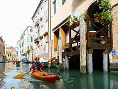 Venetsia_melonta-36.jpg
