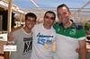 """15 aniversario 13 jose antonio bretones masajista deportivo nueva alcantara marbella mayo 2014 • <a style=""""font-size:0.8em;"""" href=""""http://www.flickr.com/photos/68728055@N04/14007141760/"""" target=""""_blank"""">View on Flickr</a>"""