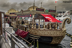_MG_0569 (Enrique Gandia) Tags: bridge panorama river islam trkiye istanbul mosque panoramic mezquita turquia bosphorus marmara estambul galata musli musulman pierrelotti