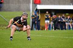 DSC_7188 (_Harry Lime_) Tags: galway senior sport championship hurling gaa craughwell beagh