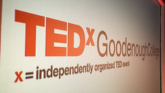 TEDX0064