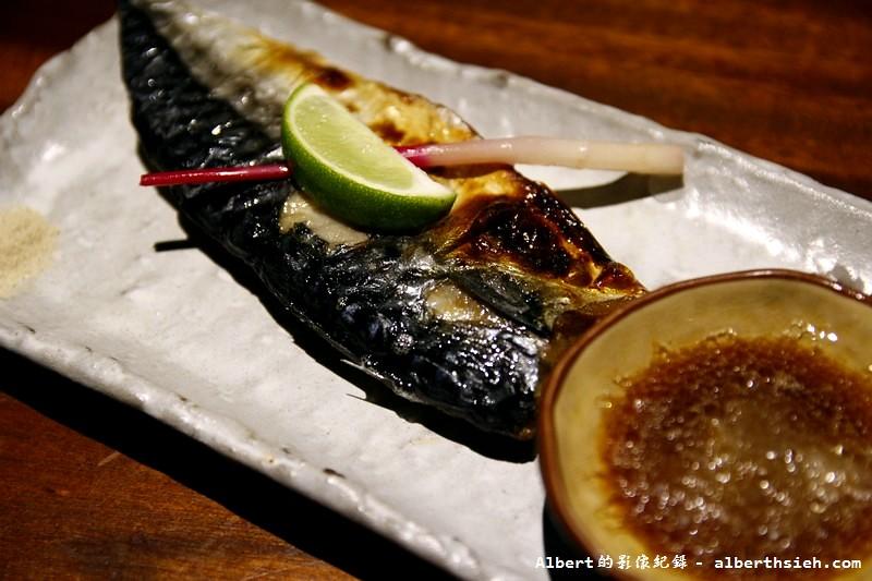 【花蓮居酒屋美食】花蓮市.老時光燒肉酒肴