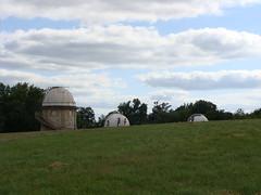 Observatoire - Floirac