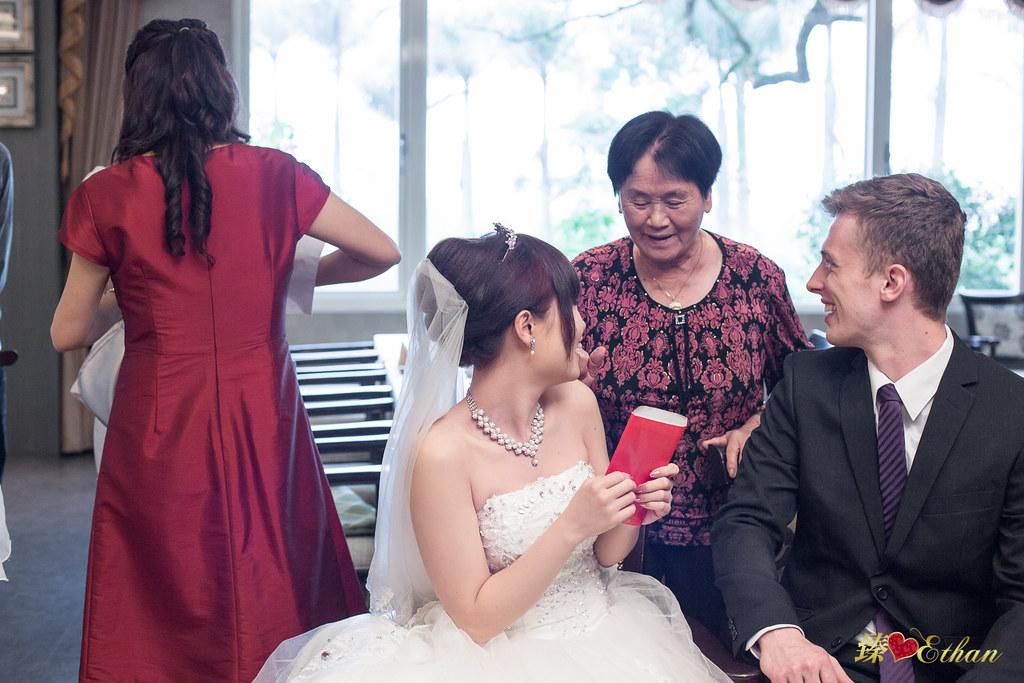 婚禮攝影, 婚攝, 大溪蘿莎會館, 桃園婚攝, 優質婚攝推薦, Ethan-039