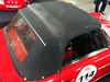 02 NSU Wankelspider mit Originalverdeck Beispielbild von CK-Cabrio rs 03