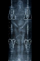 (jo10r10) Tags: vertical spain esp málaga mlaga flickrandroidapp:filter=none