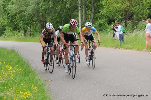 Nieuwrode 240514 (111)