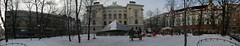 säätytalo 180 panoraama 1 Virtsun joulujuhla