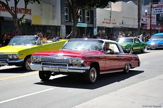 Take A Little Trip And See! (Little Italy Photography) Tags: sanfrancisco california ca carnival valencia festival nikon streetfairs traditions 18th mission caribbean missiondistrict digitalslr classiccars guerrero latinamerican lowriders culturalarts nikondigitalslr nikond90 thegrandparade nikon70300mmf4556gedifafsvrnikkorzoomlens 36thannualcarnaval larumbadelacopamundial celebrationoftheworldcup