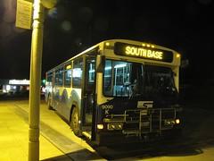 "2005 Gillig C21D102N4 ""Phantom"" #9090K (busdude) Tags: authority central transit sound phantom gillig regional puget soundtransit gilligphantom stexpress centralpugetsoundregionaltransitauthority"