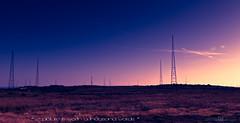 Sunset (Johnn Tailerr) Tags: sunset canon landscape outside time think malta johnntailerr
