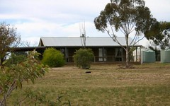 559 Creamery Road, Tyntynder South VIC