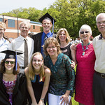 "<b>Commencement_052514_0069</b><br/> Photo by Zachary S. Stottler<a href=""http://farm3.static.flickr.com/2897/14123320959_61f7dab474_o.jpg"" title=""High res"">∝</a>"