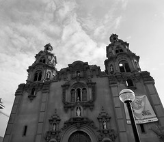 1aac3232849715_6bcbba0dd5_o Cathedral Lima Peru (camera30f) Tags: sky peru inca architecture yahoo blackwhite google holidays flickr cathedral lima photos religion christian spanish baidu