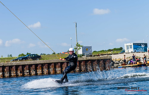 thy-cable-park_2014-0106-87