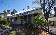 26 Station, Mount Victoria NSW