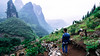 2014 9 Xing Ping (11) (SirLouisLau95) Tags: china spring guilin yangshuo 中国 桂林 春天 阳朔 xingping 兴平