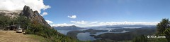 5910158336301037762 (tfromthes) Tags: chile southamerica argentina ruta de bolivia lagos bariloche siete lacatedral motorcycletouring valledeluna hondaxr125 yamahaybr125 pasosanfrancisco motorcycletravel talesfromthesaddle wwwtalesfromthesaddlecom pasopircasnegras