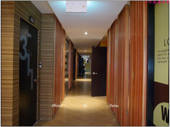 西面W motel (1).JPG