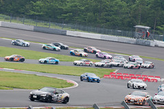 gazoo racing 86の壁紙プレビュー