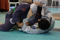 Oss (lbp_3) Tags: blue judo brown white peru june naked belt purple lima jitsu lock wrestling rear brazilian kimono heel hook jiu ankle nacional choke submission gi bjj darce grappling mma nacion tournment armbar judogi omoplata peruian