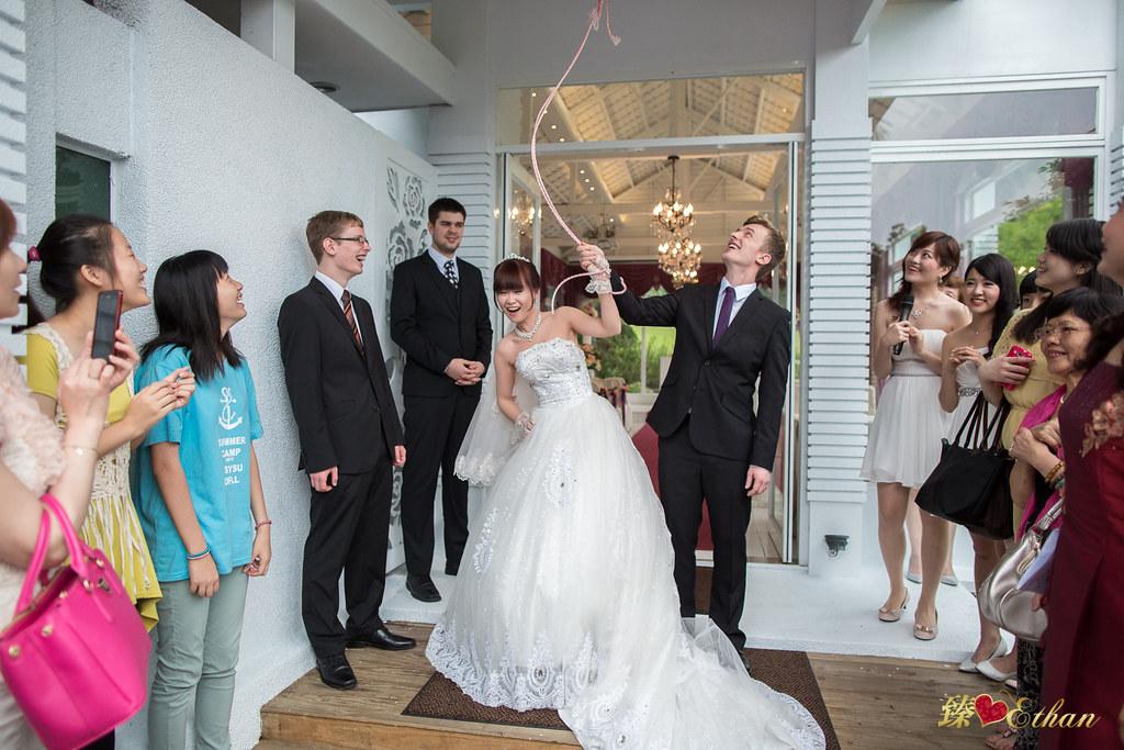 婚禮攝影, 婚攝, 大溪蘿莎會館, 桃園婚攝, 優質婚攝推薦, Ethan-076