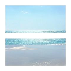 (Vallelitoral) Tags: old light sea sky sun cute luz sol beach apple vintage mar nice andalucía playa retro cielo tarifa iphone flickraward iphonegraphy