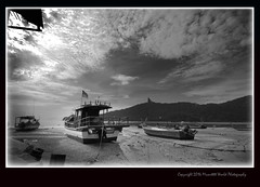 Queensbay, Penang. (Micartttt) Tags: malaysia penang queensbay micarttttworldphotographyawards micartttt