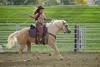 IMG_6798 (blackhawk32) Tags: horses horse cowboys cowboy shell wranglers wyoming cowgirl cowgirls rivercrossing wy wrangler horserunninginwater hideoutlodge
