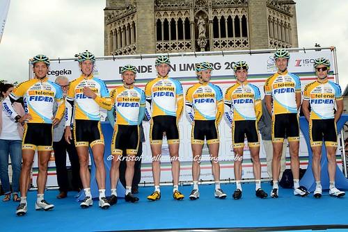 Ronde van Limburg 17