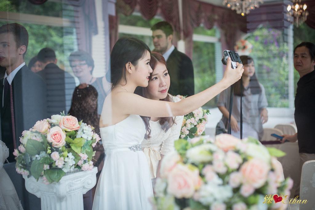 婚禮攝影, 婚攝, 大溪蘿莎會館, 桃園婚攝, 優質婚攝推薦, Ethan-098