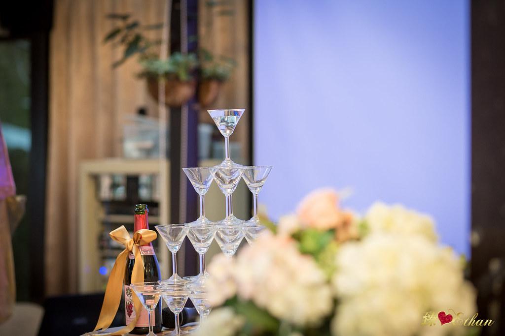 婚禮攝影, 婚攝, 大溪蘿莎會館, 桃園婚攝, 優質婚攝推薦, Ethan-103