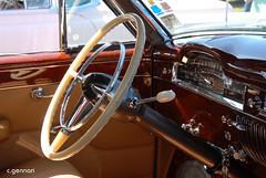 090830_Cadillac208k (c.gennari) Tags: auto car cadillac eldorado oldtimer biarritz vintagecars 1959 kremsmünster cadillacbigmeet christiangennari