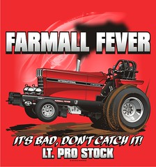 "Farmall Fever • <a style=""font-size:0.8em;"" href=""http://www.flickr.com/photos/39998102@N07/14251639624/"" target=""_blank"">View on Flickr</a>"