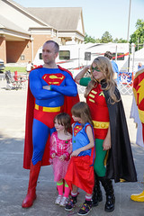 2014 Superman Celebration (mikes-photomemories) Tags: cosplay superman celebration convention batman supergirl superheroes wolverine 2014