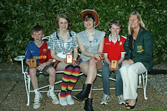 290509 Award Presentations at end of year Disco.jpg (53)