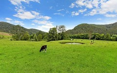 Lot/1271 Ravensdale Road, Ravensdale NSW