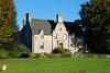 Pilrig House (mobybick2) Tags: scotland edinburgh leath robertlouisstevenson pilrighouse stevensonsmother pilriog