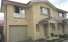 5/167 Targo Road, Girraween NSW